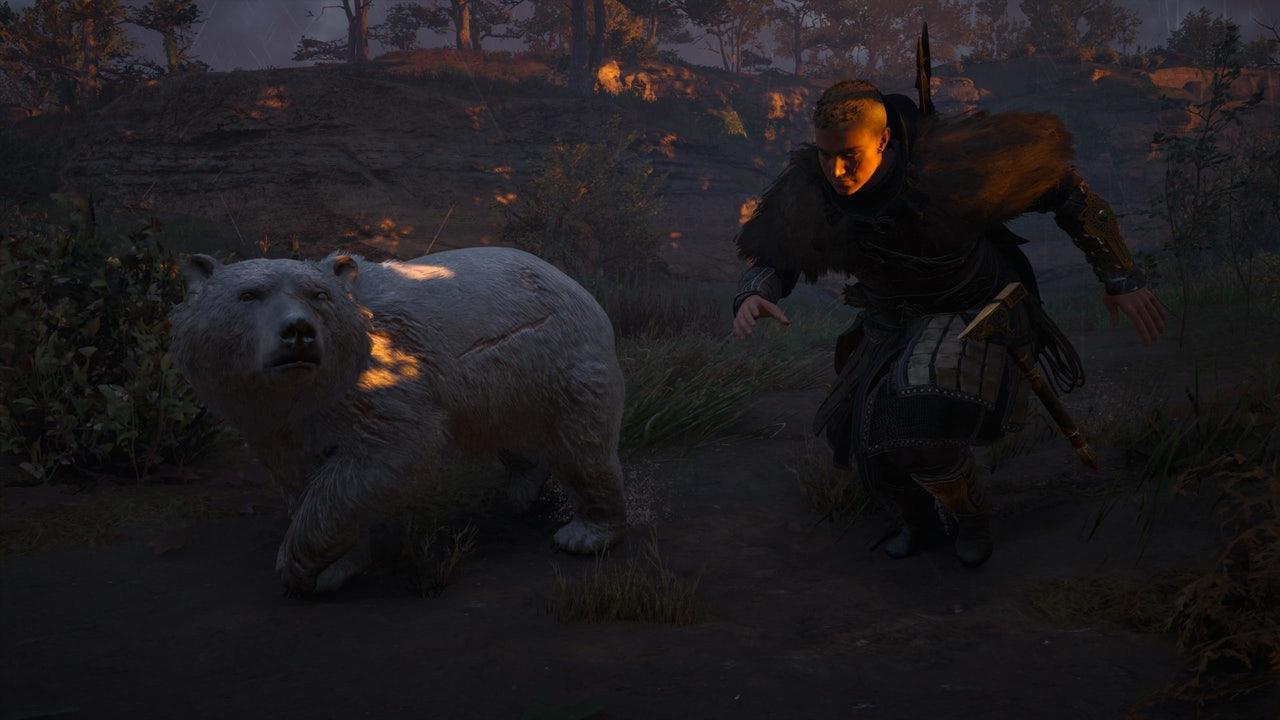 Capture d'écran: Ubisoft / Kotaku