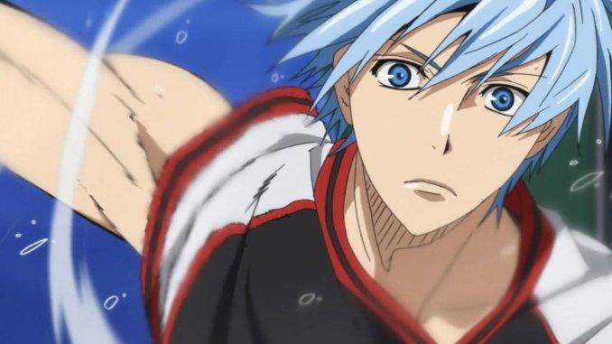 Kuroko's Basketball Season 4: Pouvons-nous nous attendre à une suite?