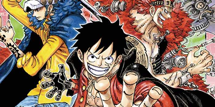 Anime2You
