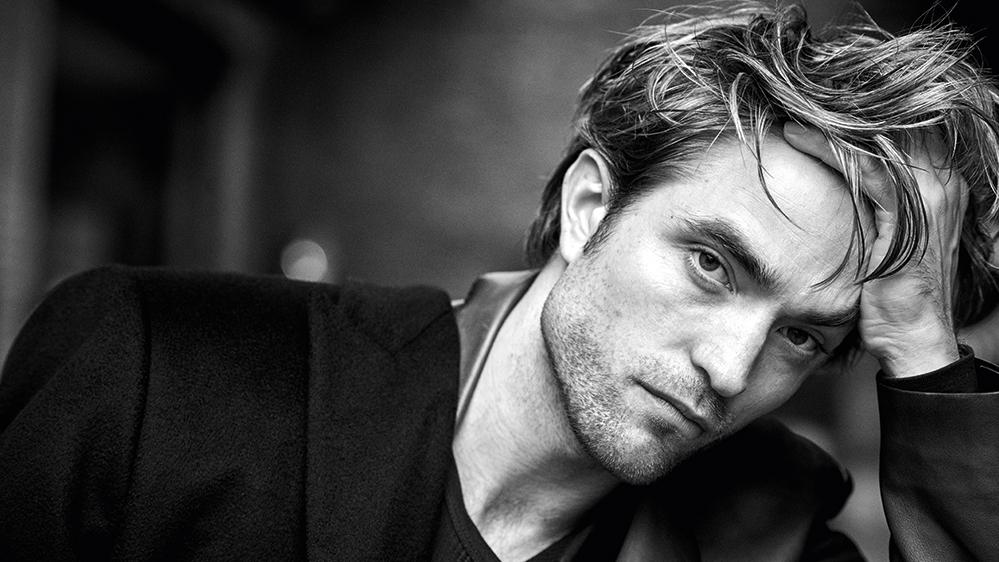 Pourquoi Robert Pattinson serait le James Bond parfait pour remplacer Daniel Craig s'il pouvait retirer Batman