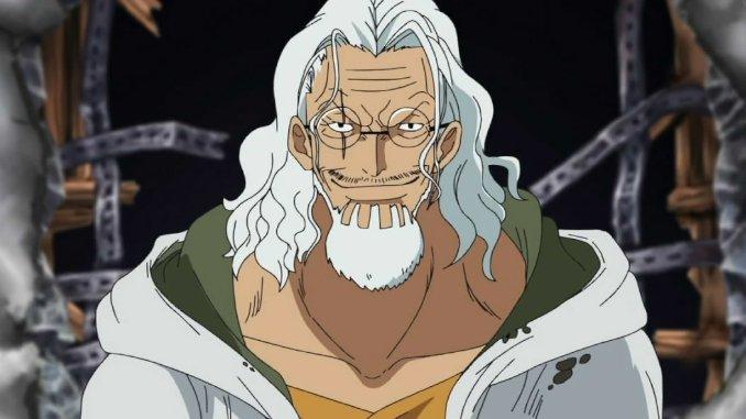 One Piece: Les 7 utilisateurs les plus forts de Königshaki