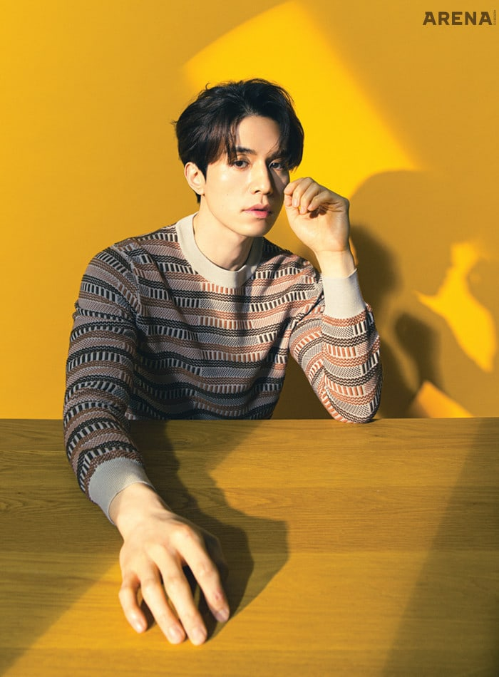 lee-dong-wook-1