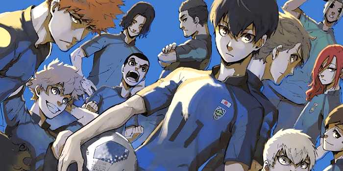 KAZÉ: Cinq nouvelles licences manga présentées pour 2021/22