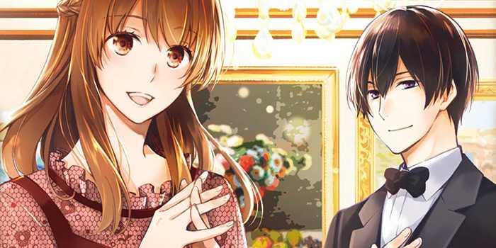 dani books a obtenu deux licences de manga