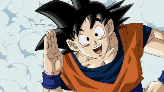 Naruto: 10 faits sur la série Anime presque que personne ne sait