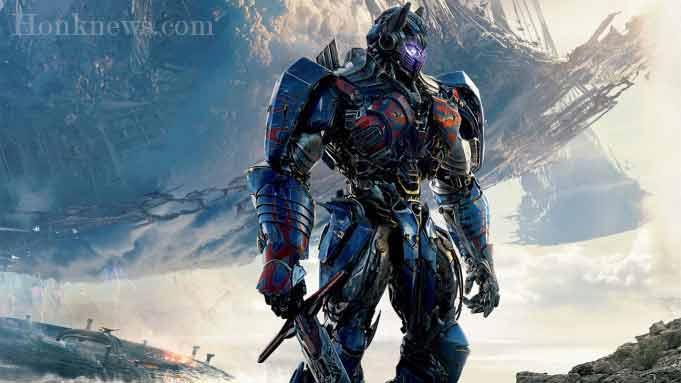 Date de sortie de Transformers 7