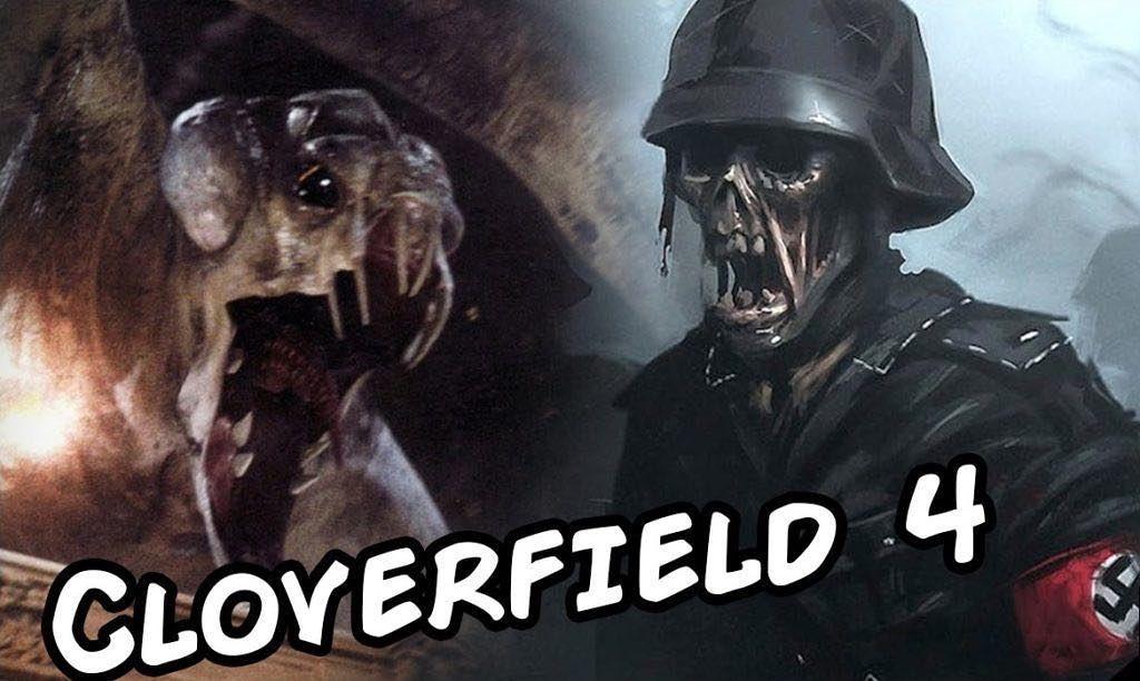 Date de sortie de Cloverfield 4, mises à jour de production et tout ce que vous devez savoir