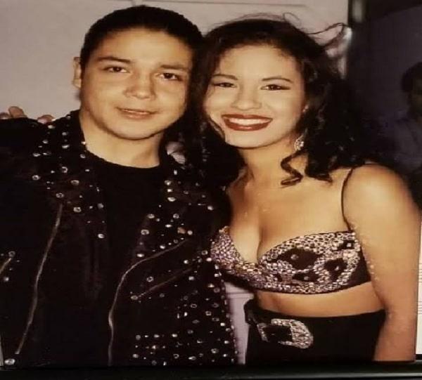 Qui est Vanessa Villanueva ?  5 faits CHOQUANTS sur l'ex-femme de Chris Pérez