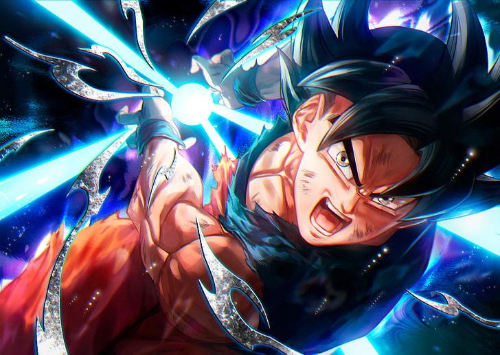 Dragon Ball Super Chapter 75 : Date de sortie et lecture du manga en ligne